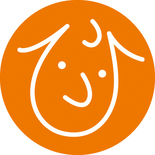 yamanaka_logo.jpg