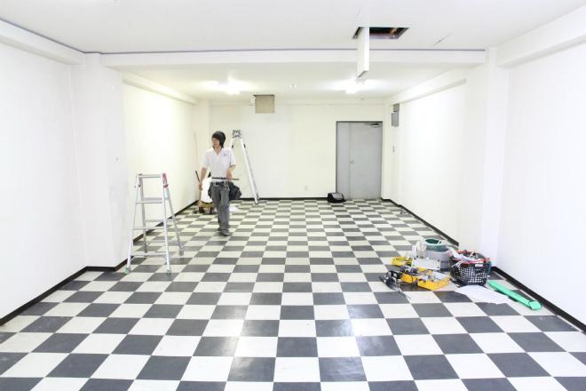 ヒップホップ・ストリートダンススタジオ (2).jpg