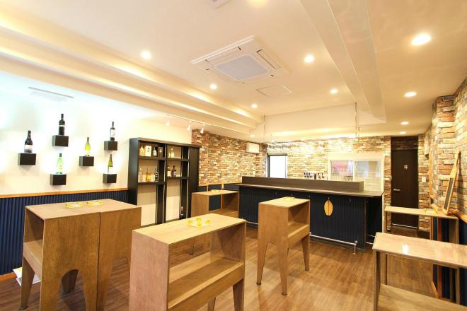 奈良屋商店 (3).jpg