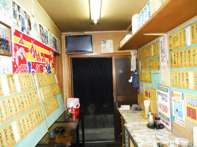 奈良屋商店施工前 (3).jpg