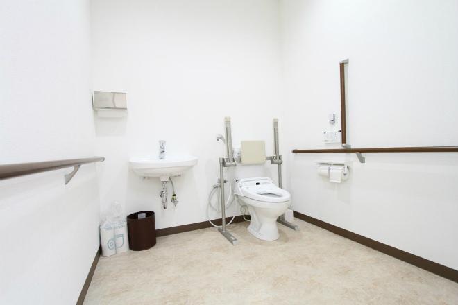 介護ネクスト西宮 トイレ.jpg